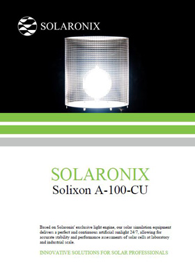 cover-solaronix-solixon-A-100
