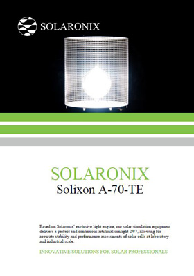 cover-solaronix-solixon-A-70